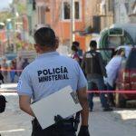 """تصفية أفراد عصابة مكسيكية بطريقة """"فظيعة"""""""