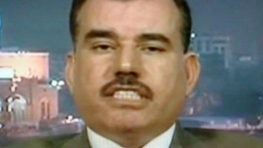 """حزب الحق """"الاخواني"""":موافقتنا على تسوية الحكيم مشروطة بالعفو عن الهاشمي والعلواني والعيساوي"""