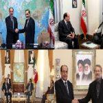 """إيران """"تجاهد""""من اجل عودة المالكي لرئاسة الوزراء في الانتخابات المقبلة!"""
