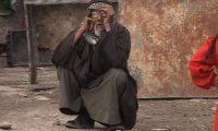 جريمة في بغداد فوق خط الفقر