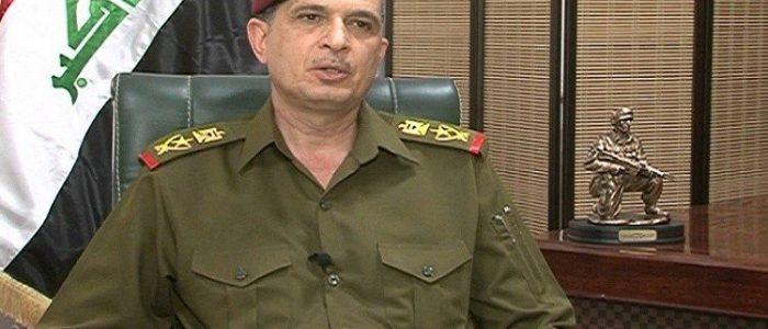 وزارة الدفاع:الغانمي سيبحث مع وزير الدفاع التركي التعاون العسكري المشترك