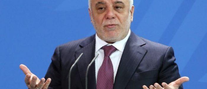 """صحيفة """"الأخبار"""" اللبنانية:العبادي لم يتنازل عن جنسيته البريطانية رغم إعلانه الرسمي أنه تنازل عنها!"""