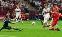 جيمارايش يحجز مقعده في المربع الذهبي لكأس البرتغال