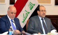 """جعفر:العبادي والمالكي سيخوضان الانتخابات المقبلة بقائمة """"حزب الدعوة""""!"""