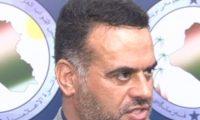 نائب:اجتماع برئاسة المالكي وبحضور العبادي اليوم لمناقشة الاستعدادات للانتخابات المقبلة