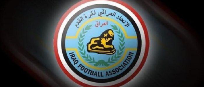 المركزي لكرة القدم:الاسبوع المقبل تقديم القائمة النهائية للاعبين في المنتخب الوطني