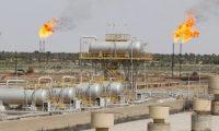 """العراق ينوي تصدير كميات """"قياسية"""" من خام البصرة"""