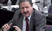 القانونية النيابية:7 قضاة سينضمون للمفوضية العليا للانتخابات للوقوف على نزاهة الانتخابات