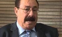 مستشار برزاني:داعش والمالكي هما وجهان لعملة واحدة