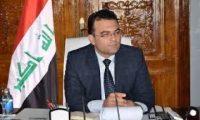 نصيف:وزير الهجرة فاسد
