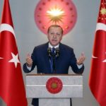 التايمز البريطانية:أردوغان يسعى للبقاء في السلطة الى عام 2029