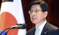 كوريا الجنوبية تؤكد  على زيادة استثماراتها في العراق