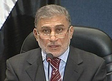 الشابندر:العراق ذاهب الى ما لا يحمد عقباه
