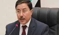 حزب الدعوة من خلال علي العلاق متمسك بنافذة فساد بيع العملة الصعبة
