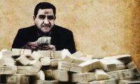"""حزب الدعوة يرد على البرزاني:المالكي السياسي """"الناجح""""في العراق!!"""