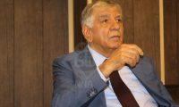 وزارة النفط:العراق ملتزم بخفض انتاجه النفطي