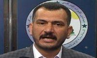 نائب:زعماء الكتل السياسية يرفضون مقترحي تغيير مفوضية الانتخابات