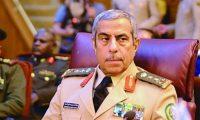 اليوم.. اجتماع لدول التحالف ضد الإرهاب في العربية السعودية