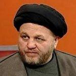 كام الداس يا عباس .. برلماني شيعي يستولي على رواتب الإمام المهدي!؟