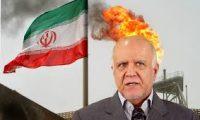 ما افتهمنه..العراق يستورد الغاز الإيراني ويصدر الغاز العراقي..وزير النفط الإيراني اليوم في بغداد!
