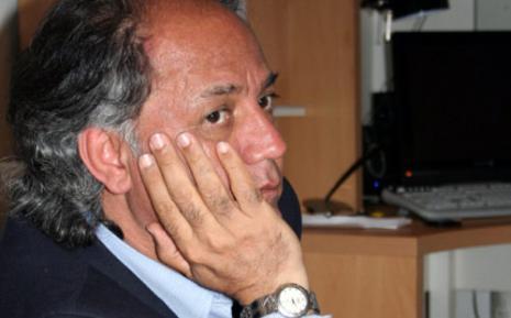 قراءة في مجموعة أحزان السنة العراقية للشاعر خزعل الماجدي