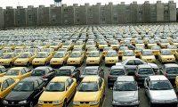 تجارة السيارات تخفض أسعار السيارات الإيرانية والكورية