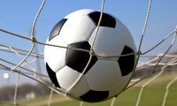 أهم المباريات لكرة القدم العالمية لهذا اليوم