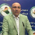 التحالف الكردستاني:التحالف الشيعي يرفض مبادرة الصدر