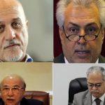 القضاء العراقي في خدمة سراق المال العام ..قضية آونا أويل مثالا!