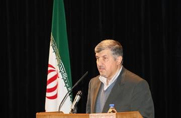الأمن النيابية الإيرانية:تصعيد الحرب في سوريا والعراق لصالح الأمن القومي الإيراني وضد تركيا!