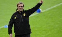 برشلونة يضع عينه على الألماني يورجن كلوب لتدريبه