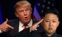 واشنطن بوست:التحضير لمباحثات بين الولايات المتحدة وكوريا الشمالية