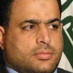 الاحرار:استجواب التميمي كان سياسيا!