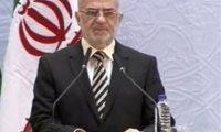 الخارجية العراقية تهاجم تركيا إنتصارا لايران ..