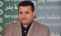 مصدر:إعفاء ضباط كبار في وزارة الداخلية مقربين من المالكي