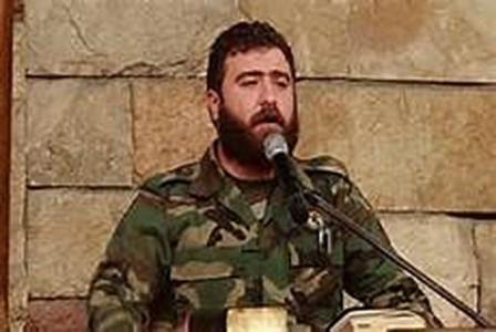 """ردا على """"أخذ الثأر من أحفاد يزيد""""..البطريركية الكلدانية:الكلداني لايمثلنا"""