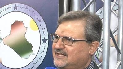 أئتلاف المالكي:نسعى لاعتماد القائمة المغلقة في الانتخابات المقبلة