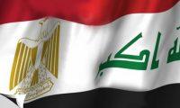 العراق يزود مصر بمليون برميل نفط شهريا