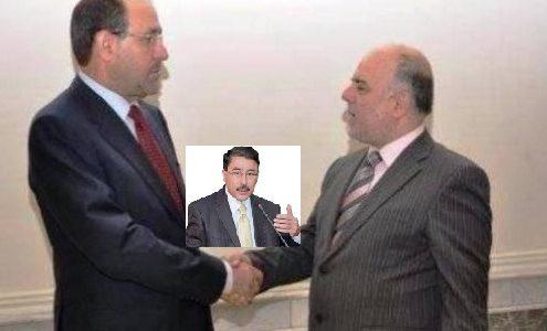 المالية النيابية:الحكومة سحبت 48 مليار دولار من احتياطي البنك المركزي 20 مليار منها ذهبت إلى إيران!!