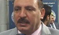 نائب شيعي:نحن مع كثرة العطل لتقليل السرقة في دوائر الدولة!!