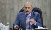 الخدمات النيابية: جمع تواقيع لاستجواب وزير النقل عن ملفات فساد