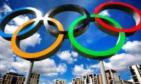 لمعارضة تنظيمها.. هنغاريا تسحب ملف تنظيم أولمبياد 2024