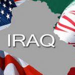 هل يتحقق عرس الشعب العراقي بوضع رأس إيران تحت المقصلة الامريكية؟