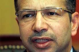"""أفكار رئيس البرلمان """"البايتة""""!: شناشيل"""