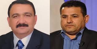 العراق دولة فاشلة والاحتجاجات الشعبية خارج قواعد اللعبة السياسية