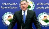 الصالحي:حقول باي حسن النفطية لازالت تحت سيطرة بيشمركة الاتحاد الوطني!