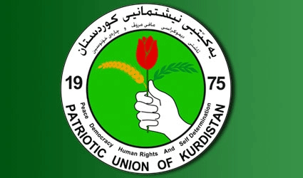 الاتحاد الوطني:التوتر في سنجار سيؤدي إلى اقتتال بين الأكراد