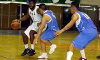 اليوم..الحلة يلاقي الشرطة في دوري الممتاز بكرة السلة