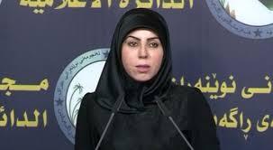 الهجرة النيابية:محافظ نينوى استلم 12 مليار دينار لدعم النازحين دون تسوية المبلغ
