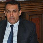مجلس كركوك:المجموعة العربية لم تعلن عن موقفها حيال أزمة علم كردستان